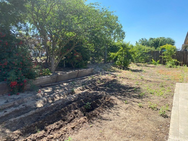 Closed   2060 Rancho Del Rey  Drive Atwater, CA 95301 34