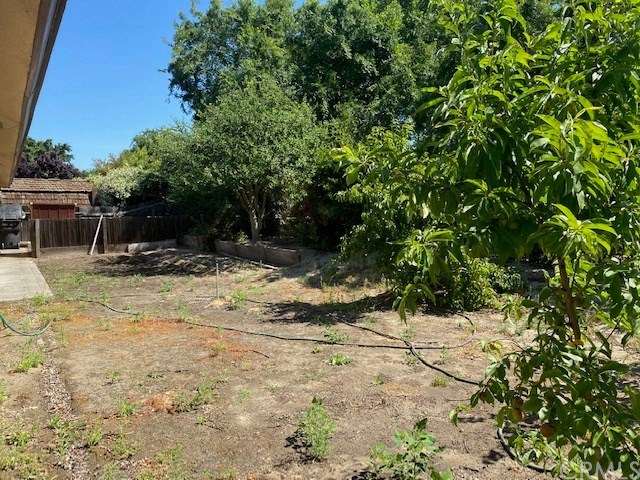 Closed   2060 Rancho Del Rey  Drive Atwater, CA 95301 36