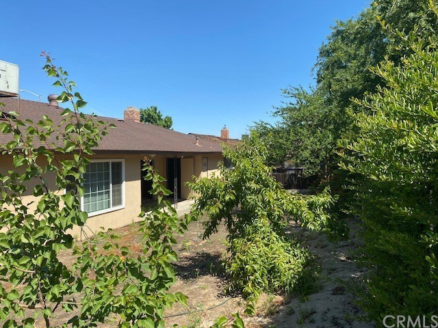 Closed | 2060 Rancho Del Rey  Drive Atwater, CA 95301 37