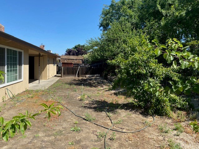 Closed   2060 Rancho Del Rey  Drive Atwater, CA 95301 38