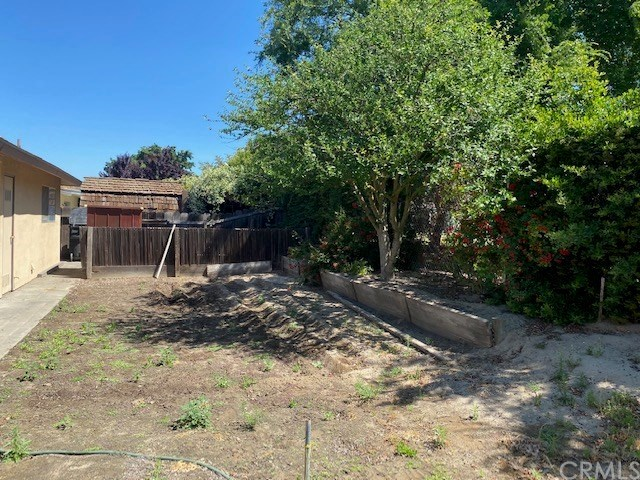 Closed | 2060 Rancho Del Rey  Drive Atwater, CA 95301 40
