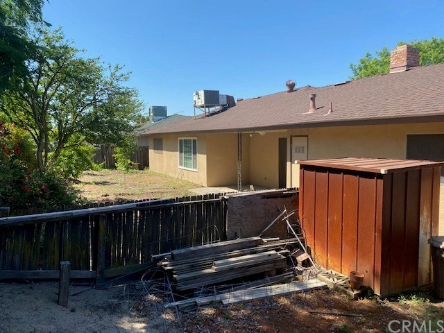 Closed | 2060 Rancho Del Rey Drive Atwater, CA 95301 41