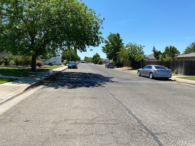 Closed   2060 Rancho Del Rey  Drive Atwater, CA 95301 48