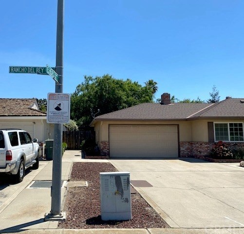 Closed   2060 Rancho Del Rey  Drive Atwater, CA 95301 49