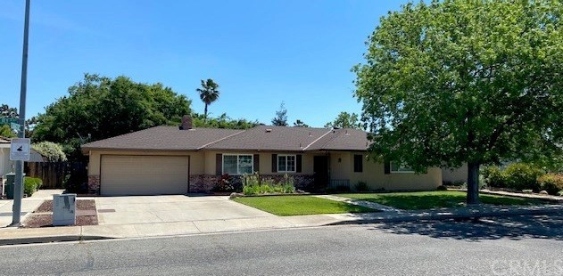 Closed   2060 Rancho Del Rey  Drive Atwater, CA 95301 50