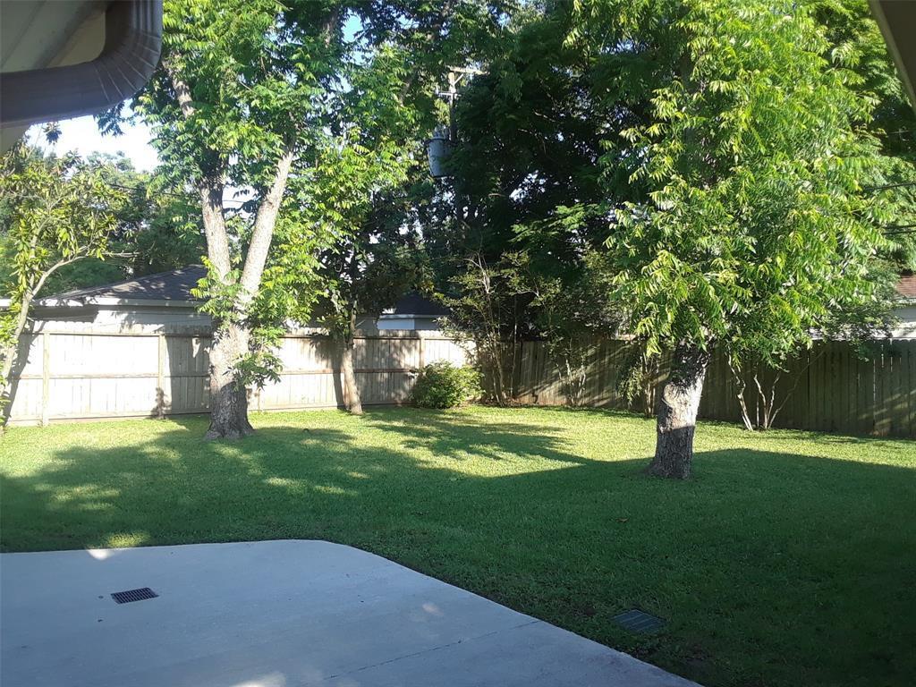 Active | 5843 Queensloch Drive Houston, TX 77096 36
