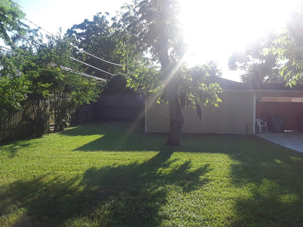 Active | 5843 Queensloch Drive Houston, TX 77096 40