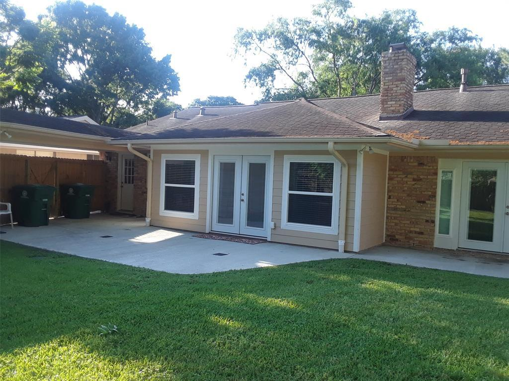 Active | 5843 Queensloch Drive Houston, TX 77096 41