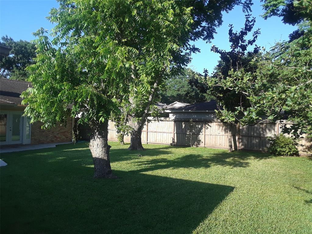 Active | 5843 Queensloch Drive Houston, TX 77096 43