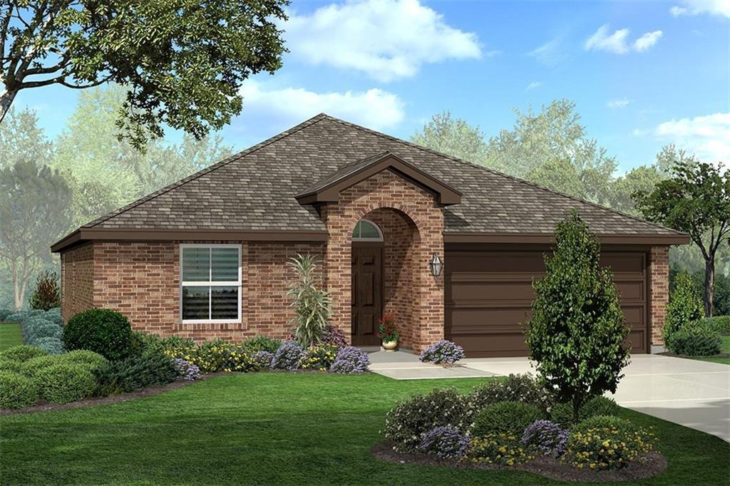 Active | 9200 HERRINGBONE Drive Fort Worth, TX 76131 0