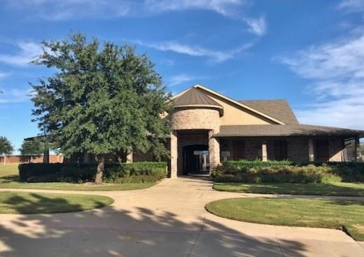 Active | 9200 HERRINGBONE Drive Fort Worth, TX 76131 21