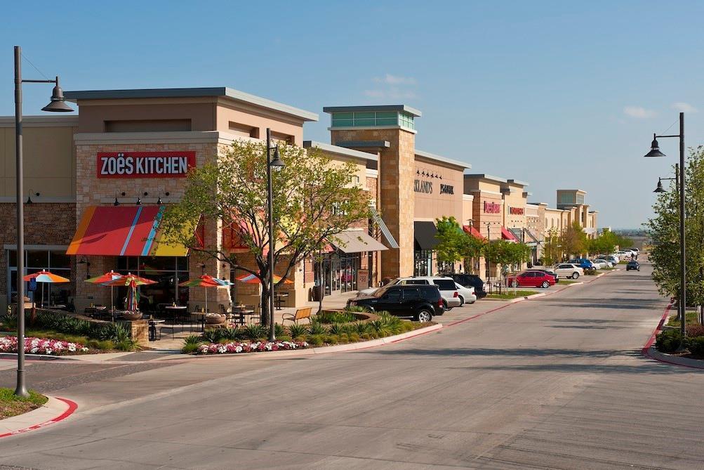 Active | 9200 HERRINGBONE Drive Fort Worth, TX 76131 31