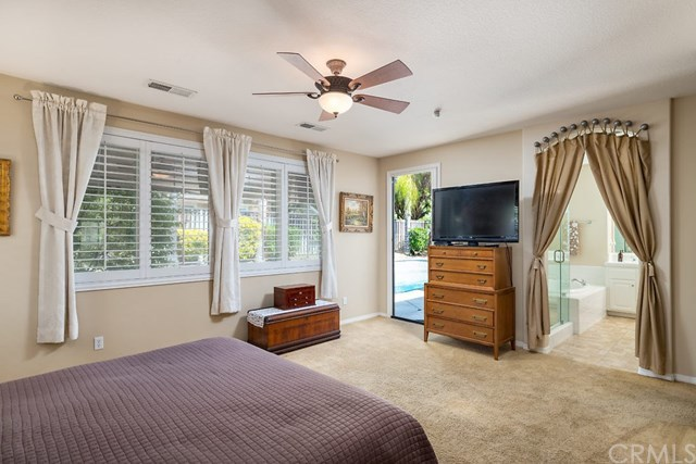 Closed | 1536 Rose Arbor  Court Redlands, CA 92374 12