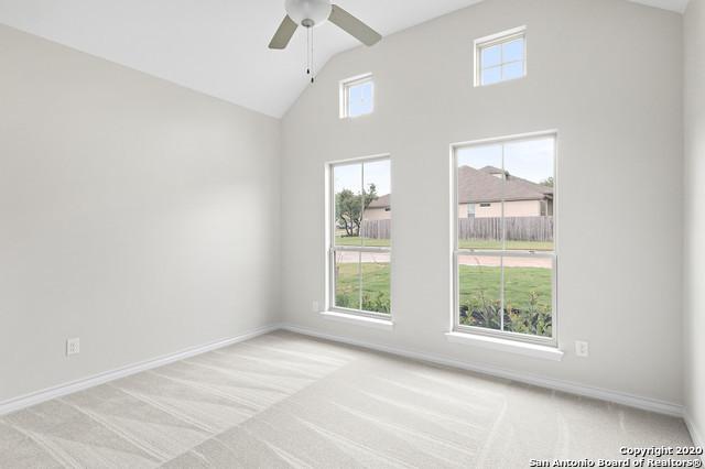 Active | 28210 Versant Hills Boerne, TX 78015 16