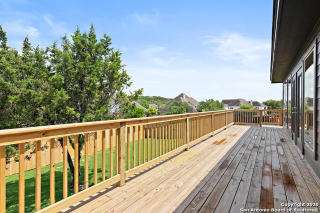 Active | 28210 Versant Hills Boerne, TX 78015 22
