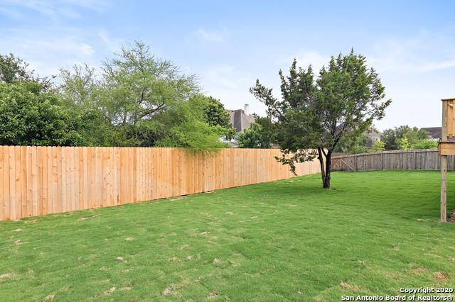Active | 28210 Versant Hills Boerne, TX 78015 23
