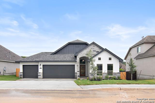 Active | 28210 Versant Hills Boerne, TX 78015 24