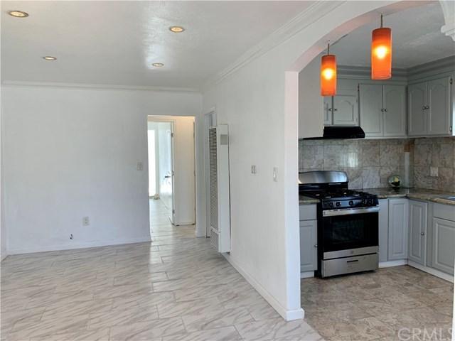Closed | 4445 W 162nd  Street Lawndale, CA 90260 3