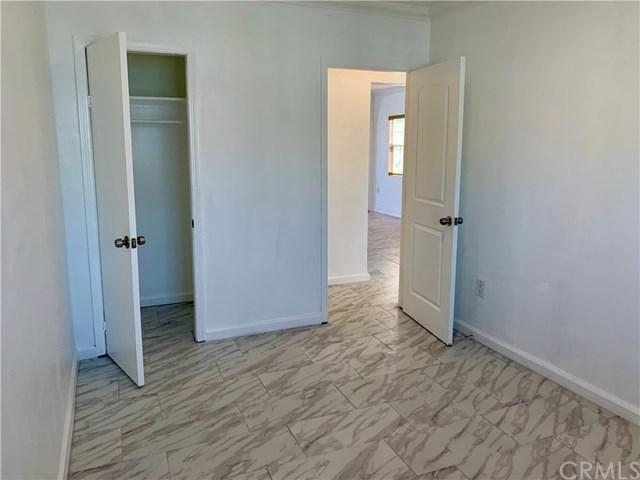 Closed | 4445 W 162nd  Street Lawndale, CA 90260 6
