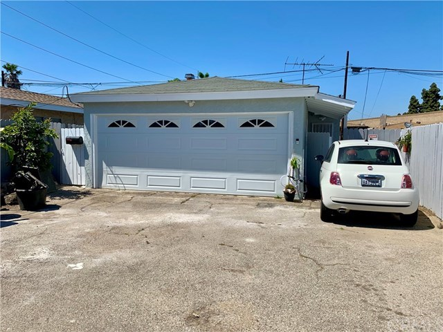 Closed | 4445 W 162nd  Street Lawndale, CA 90260 11
