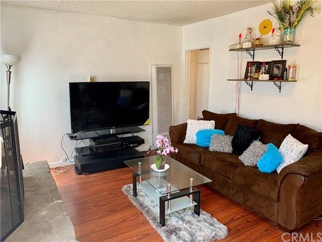 Closed | 4445 W 162nd  Street Lawndale, CA 90260 17