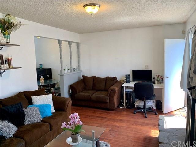 Closed | 4445 W 162nd  Street Lawndale, CA 90260 18