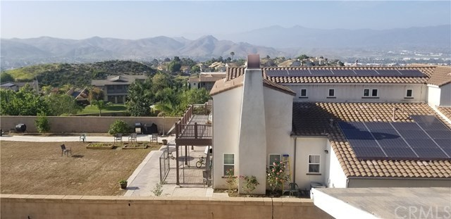 Active | 835 Baghdady  Street Corona, CA 92879 9