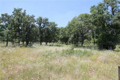 Active   L 221 Ridgeline Drive Chico, Texas 76431 1