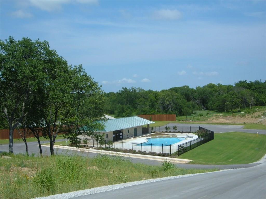 Sold Property | L 221 Ridgeline Drive Chico, TX 76431 4