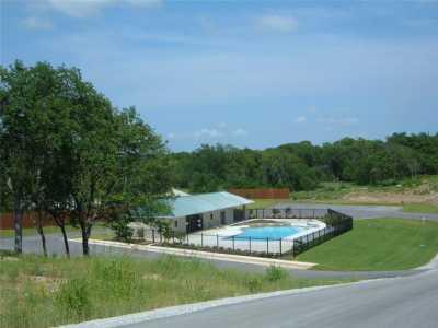 Active   L 221 Ridgeline Drive Chico, Texas 76431 4