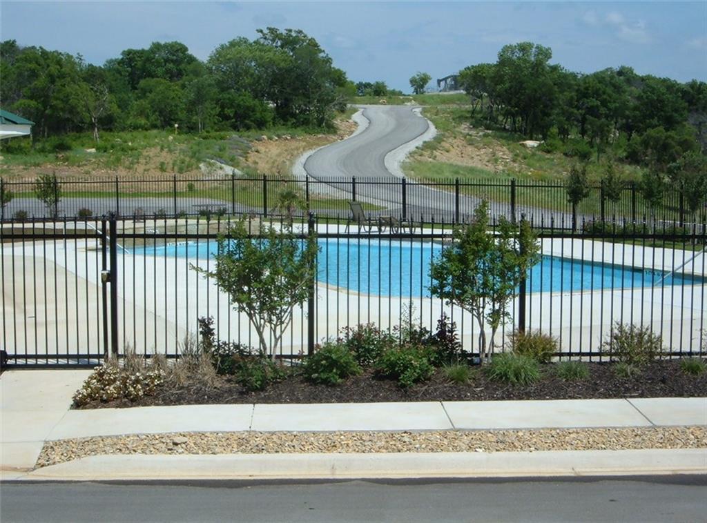 Sold Property | L 221 Ridgeline Drive Chico, TX 76431 5