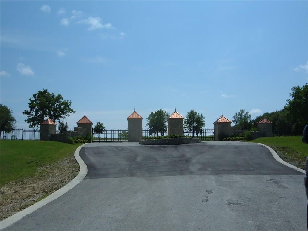 Sold Property | L 221 Ridgeline Drive Chico, TX 76431 8