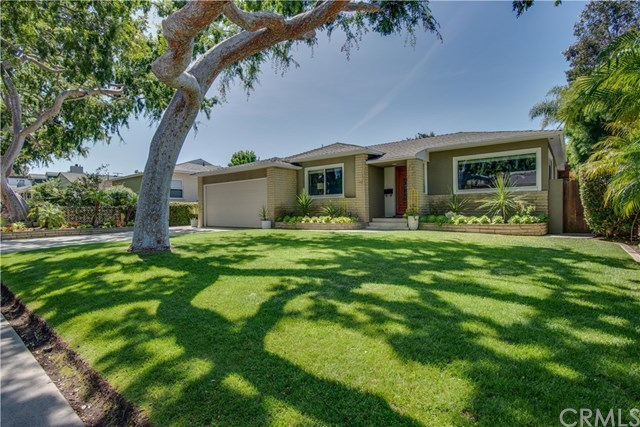 Closed | 4918 Sharynne  Lane Torrance, CA 90505 4