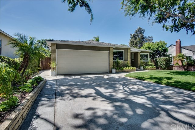 Closed | 4918 Sharynne  Lane Torrance, CA 90505 29