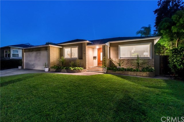 Closed | 4918 Sharynne  Lane Torrance, CA 90505 35
