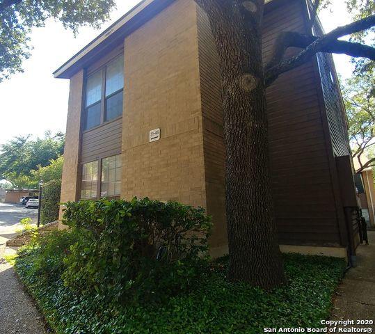 Active | 8611 DATAPOINT DR San Antonio, TX 78229 1