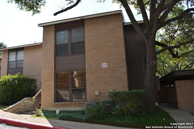 Active | 8611 DATAPOINT DR San Antonio, TX 78229 2