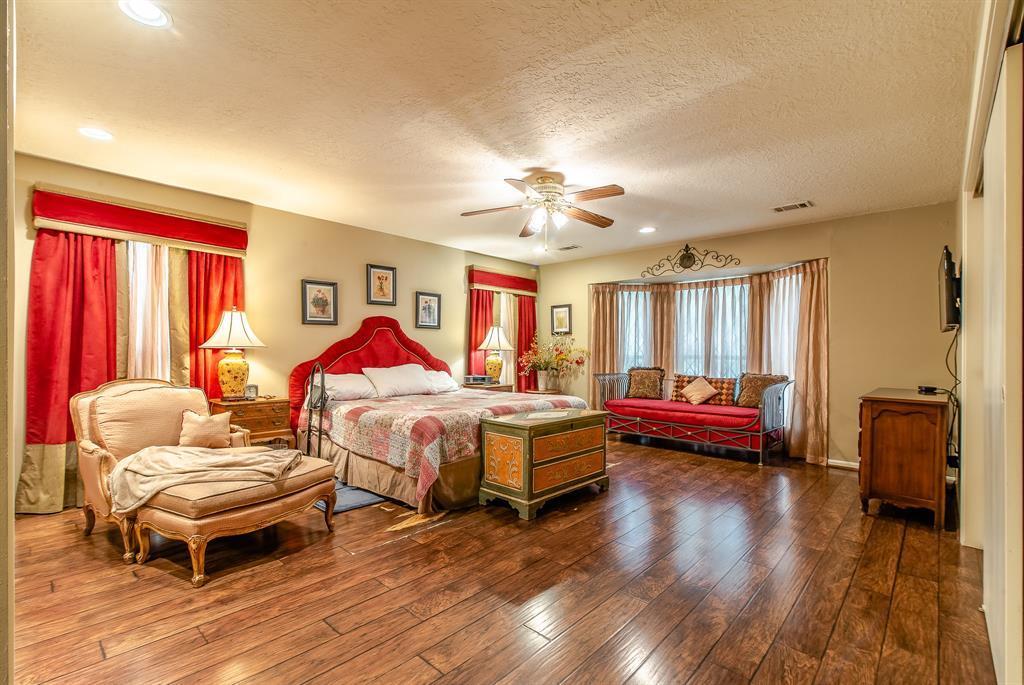Pending | 7806 Vallecito  Lane Humble, TX 77396 19