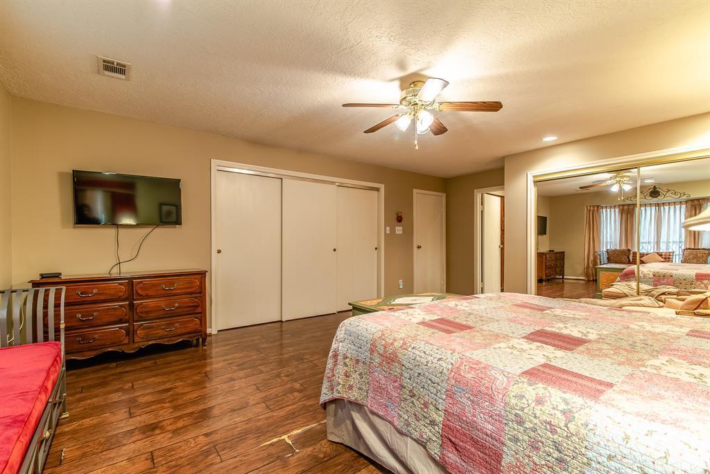 Pending | 7806 Vallecito  Lane Humble, TX 77396 20