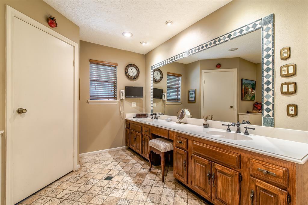 Pending | 7806 Vallecito  Lane Humble, TX 77396 21
