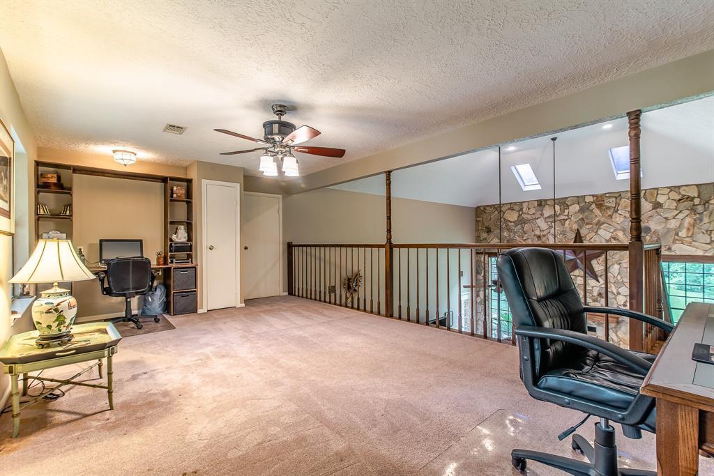 Pending | 7806 Vallecito  Lane Humble, TX 77396 26
