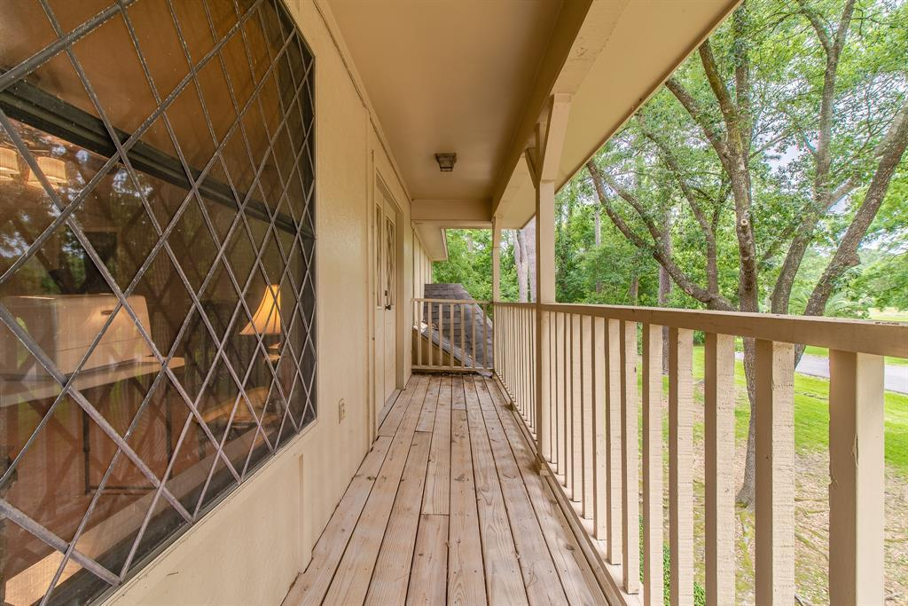 Pending | 7806 Vallecito  Lane Humble, TX 77396 27