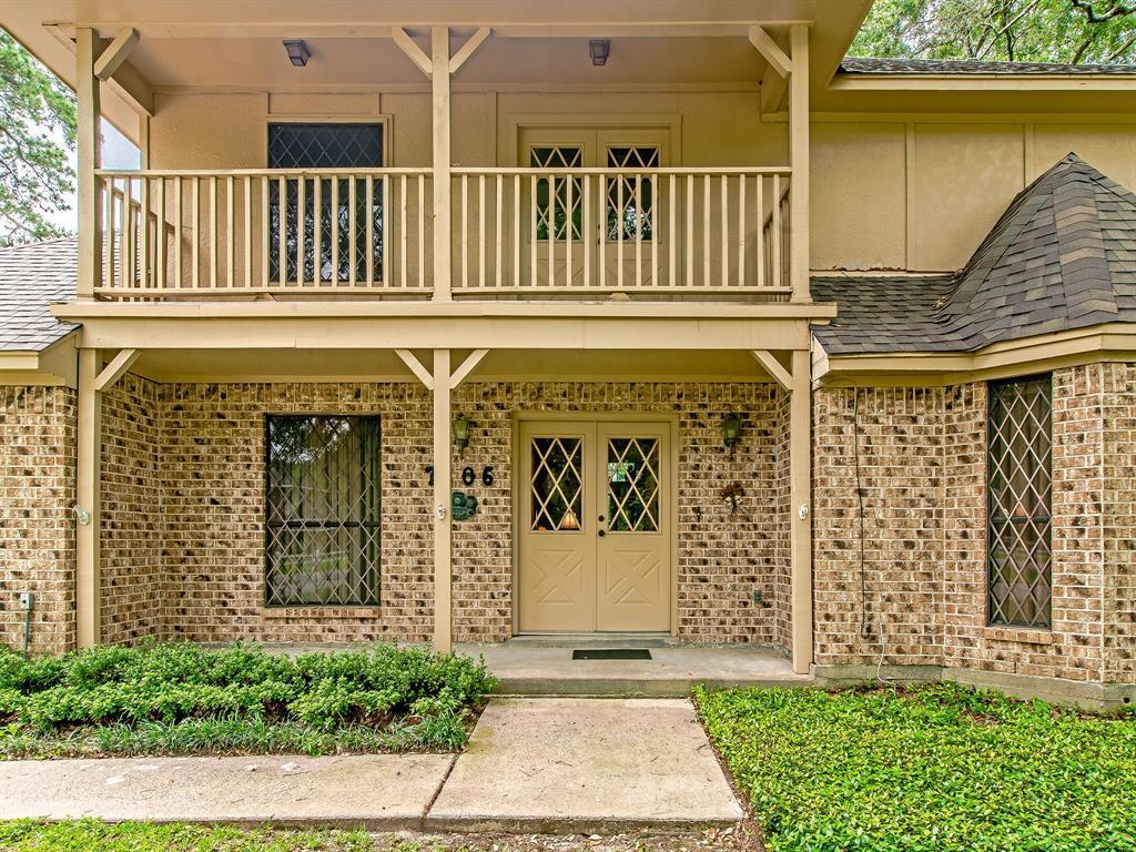 Pending | 7806 Vallecito  Lane Humble, TX 77396 4