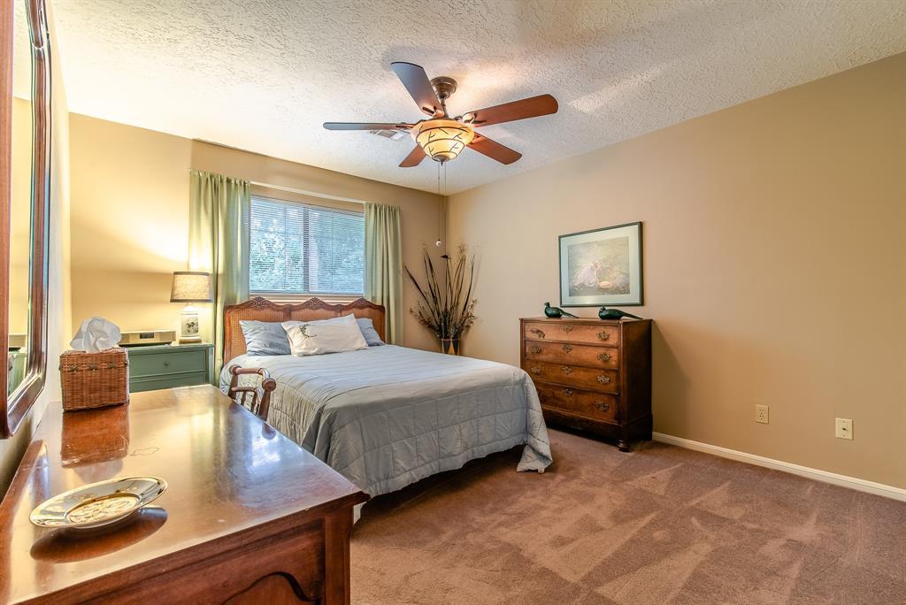 Pending | 7806 Vallecito  Lane Humble, TX 77396 31