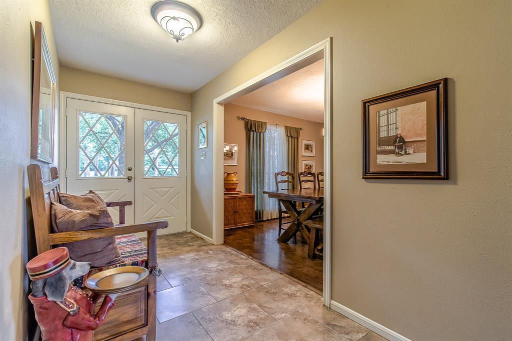 Pending | 7806 Vallecito  Lane Humble, TX 77396 5