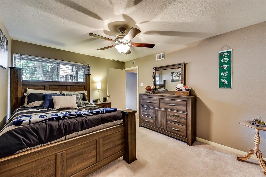 Leased | 6036 Birchbrook Drive #126 Dallas, TX 75206 19