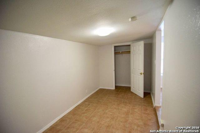 New | 137 E Norwood Ct San Antonio, TX 78212 3