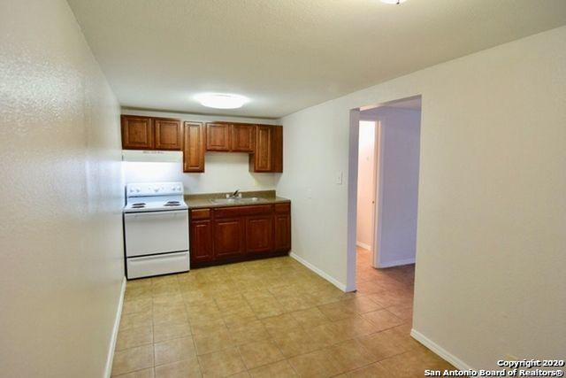New | 137 E Norwood Ct San Antonio, TX 78212 4