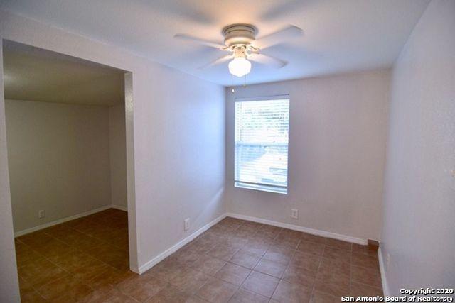 New | 137 E Norwood Ct San Antonio, TX 78212 8
