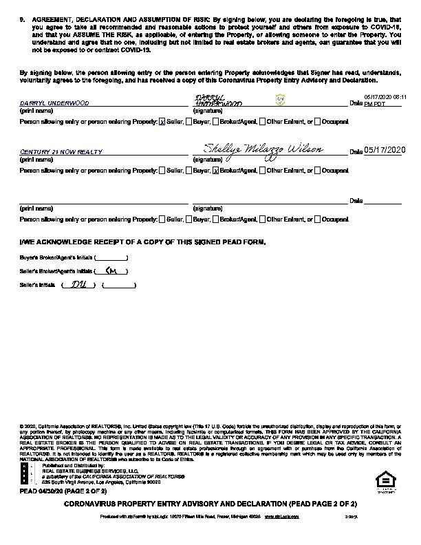 Closed | 2849 Carnoustie  Court Ontario, CA 91761 0